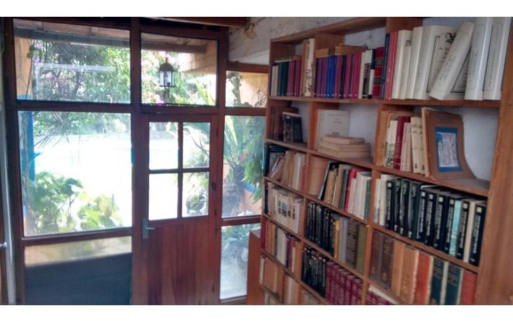 Foto de casa en venta en  , temixco centro, temixco, morelos, 1474575 No. 09