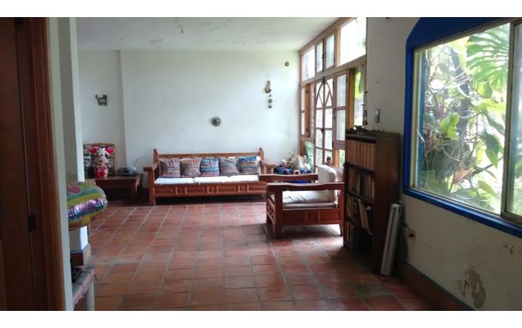 Foto de casa en venta en  , temixco centro, temixco, morelos, 1474575 No. 12