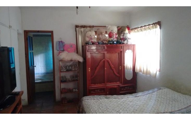 Foto de casa en venta en  , temixco centro, temixco, morelos, 1474575 No. 13