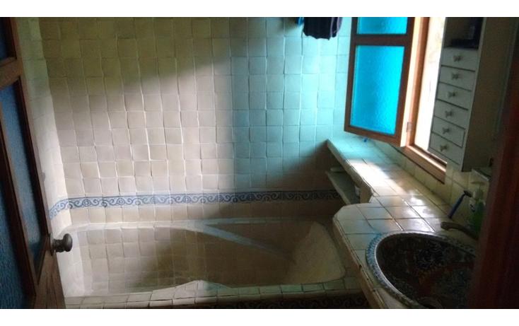 Foto de casa en venta en  , temixco centro, temixco, morelos, 1474575 No. 14