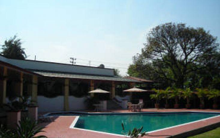 Foto de casa en venta en, temixco centro, temixco, morelos, 1702700 no 01