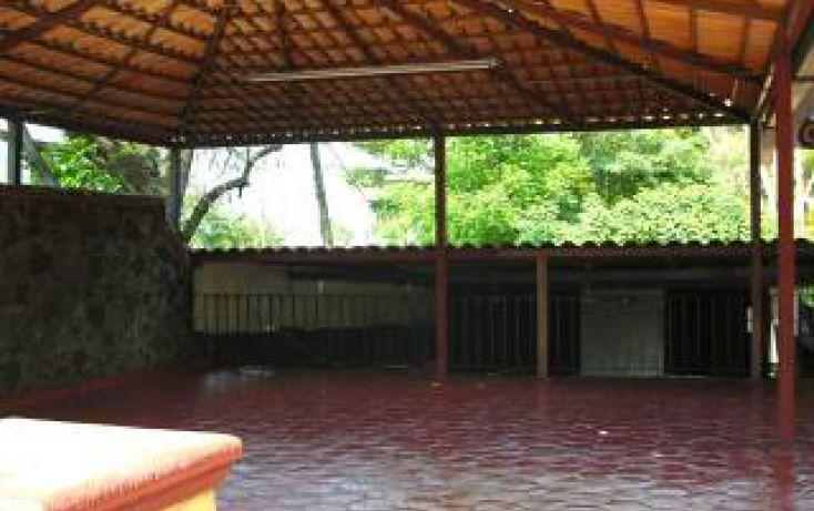 Foto de casa en venta en, temixco centro, temixco, morelos, 1702700 no 02