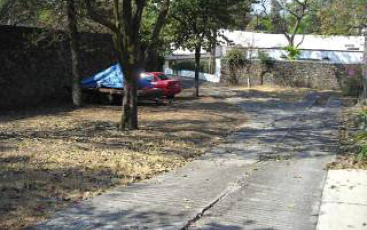 Foto de casa en venta en, temixco centro, temixco, morelos, 1702700 no 04