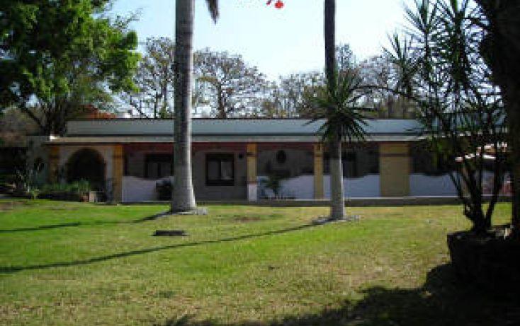 Foto de casa en venta en, temixco centro, temixco, morelos, 1702700 no 05