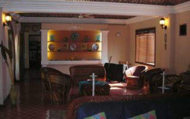 Foto de casa en venta en, temixco centro, temixco, morelos, 1702700 no 10