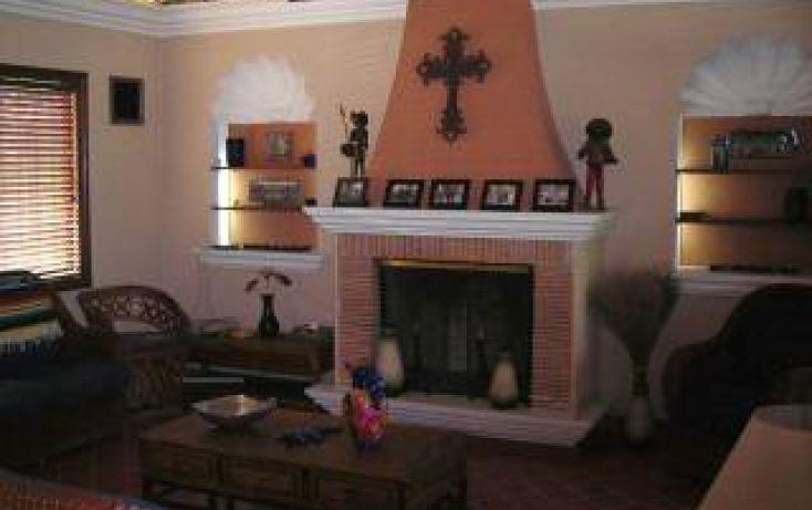 Foto de casa en venta en, temixco centro, temixco, morelos, 1702700 no 11