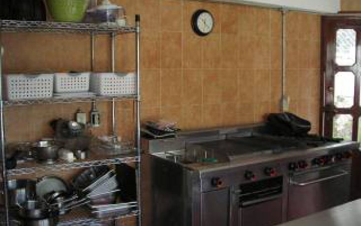 Foto de casa en venta en, temixco centro, temixco, morelos, 1702700 no 13