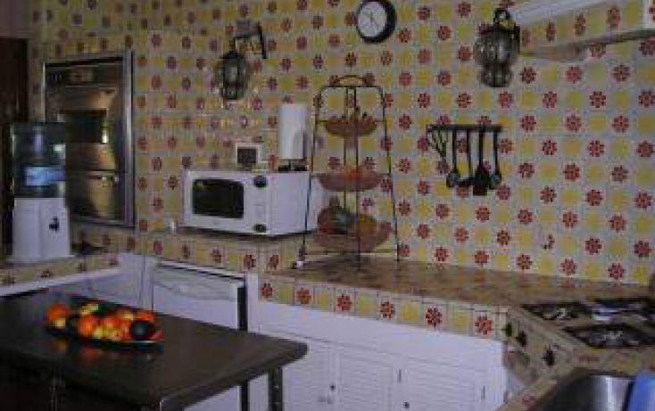 Foto de casa en venta en, temixco centro, temixco, morelos, 1702700 no 14