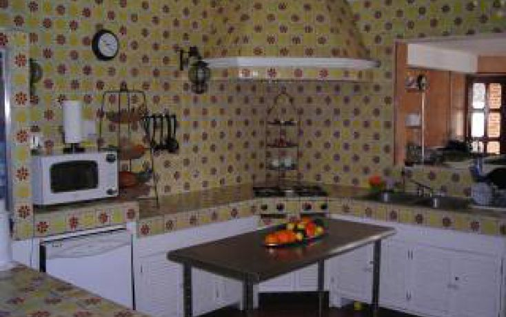 Foto de casa en venta en, temixco centro, temixco, morelos, 1702700 no 15
