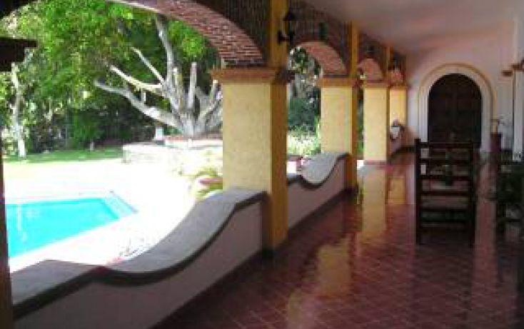 Foto de casa en venta en, temixco centro, temixco, morelos, 1702700 no 18