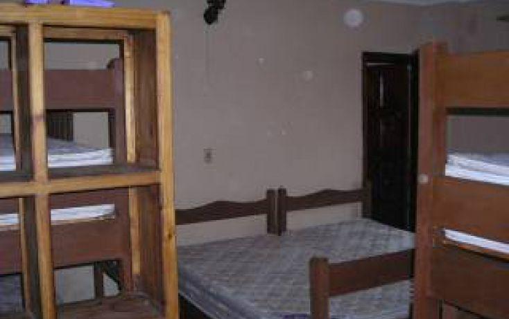 Foto de casa en venta en, temixco centro, temixco, morelos, 1702700 no 20