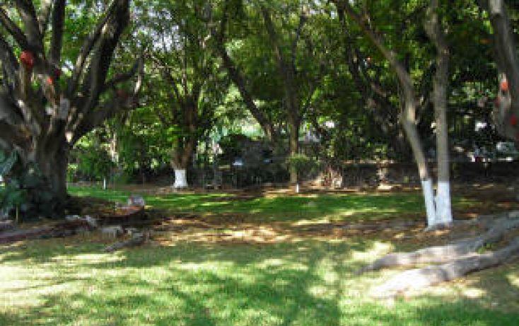 Foto de casa en venta en, temixco centro, temixco, morelos, 1702700 no 22