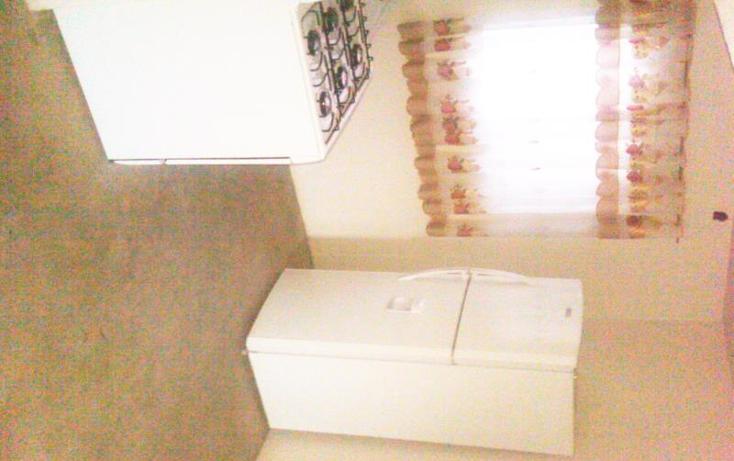 Foto de casa en venta en  , temixco centro, temixco, morelos, 1838774 No. 01