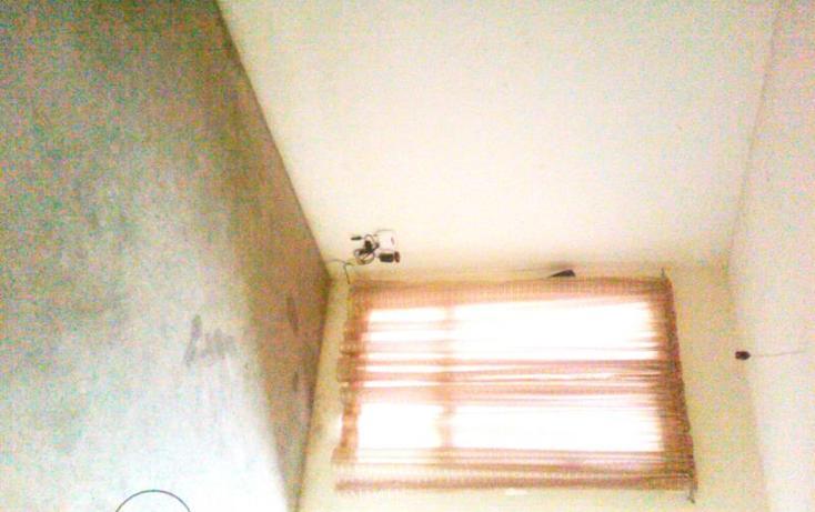 Foto de casa en venta en  , temixco centro, temixco, morelos, 1838774 No. 02