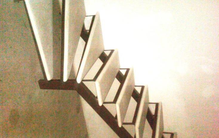 Foto de casa en venta en  , temixco centro, temixco, morelos, 1838774 No. 03