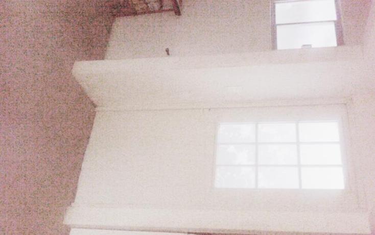Foto de casa en venta en  , temixco centro, temixco, morelos, 1838774 No. 04