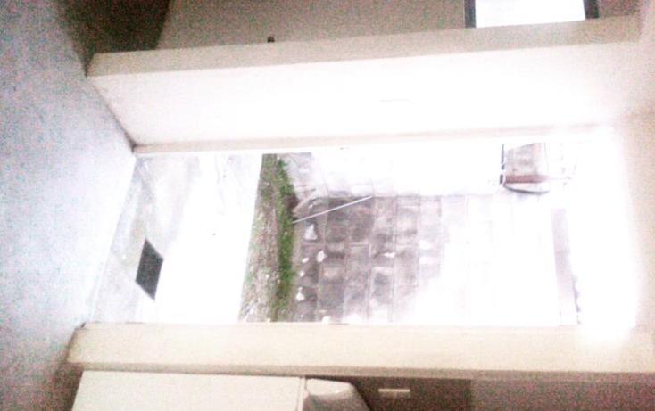 Foto de casa en venta en  , temixco centro, temixco, morelos, 1838774 No. 05