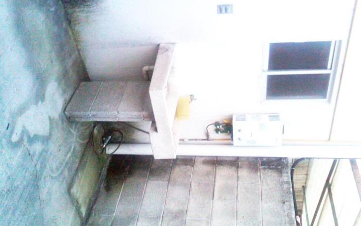 Foto de casa en venta en  , temixco centro, temixco, morelos, 1838774 No. 06