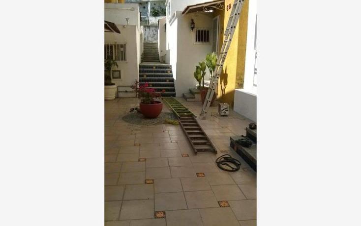 Foto de casa en venta en  , temixco centro, temixco, morelos, 1846308 No. 04