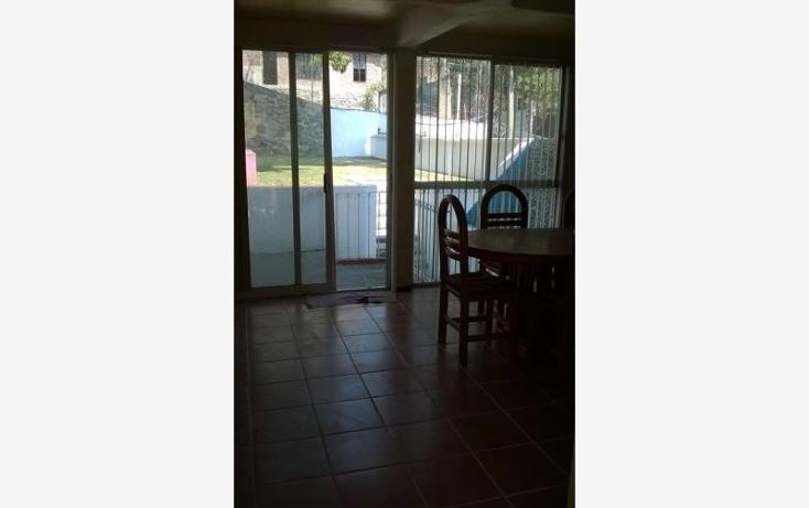 Foto de casa en venta en  , temixco centro, temixco, morelos, 1846308 No. 06