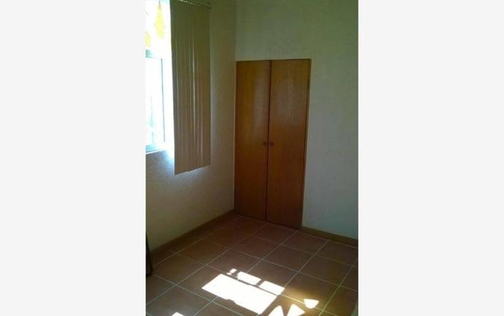 Foto de casa en venta en  , temixco centro, temixco, morelos, 1846308 No. 07