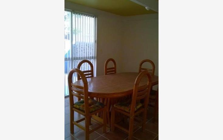 Foto de casa en venta en  , temixco centro, temixco, morelos, 1846308 No. 10