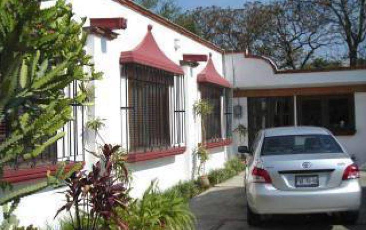 Foto de casa en venta en, temixco centro, temixco, morelos, 1855892 no 03