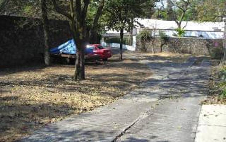 Foto de casa en venta en  , temixco centro, temixco, morelos, 1855892 No. 04