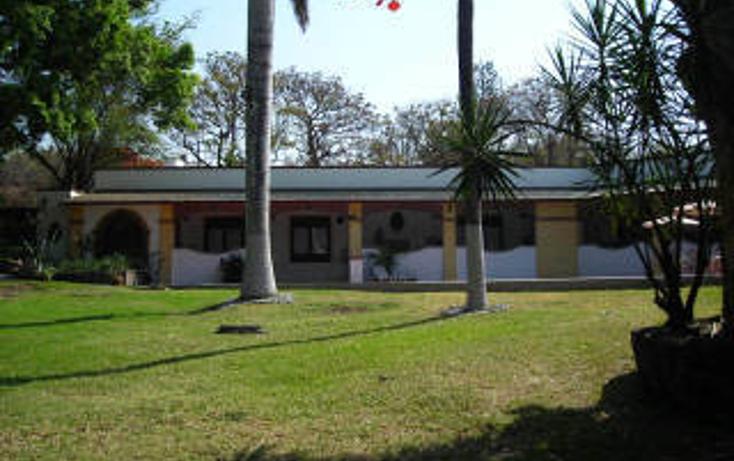Foto de casa en venta en  , temixco centro, temixco, morelos, 1855892 No. 05