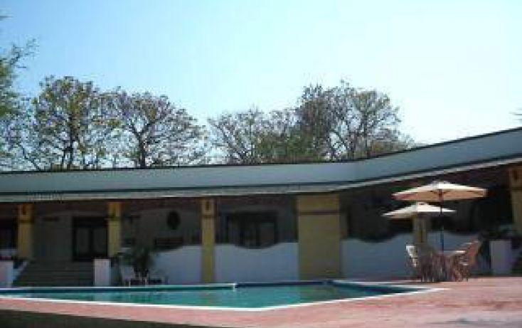Foto de casa en venta en, temixco centro, temixco, morelos, 1855892 no 06