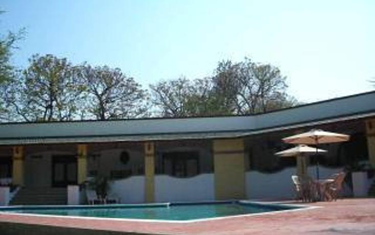 Foto de casa en venta en  , temixco centro, temixco, morelos, 1855892 No. 06