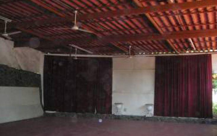 Foto de casa en venta en, temixco centro, temixco, morelos, 1855892 no 07