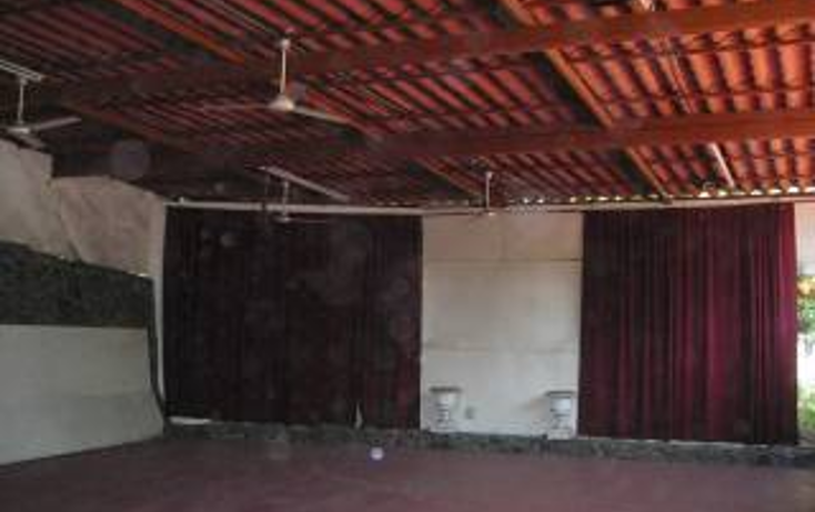 Foto de casa en venta en  , temixco centro, temixco, morelos, 1855892 No. 07