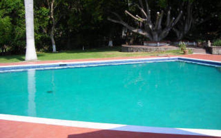 Foto de casa en venta en, temixco centro, temixco, morelos, 1855892 no 08