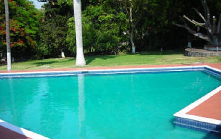 Foto de casa en venta en  , temixco centro, temixco, morelos, 1855892 No. 09