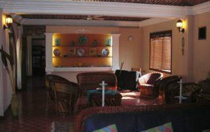 Foto de casa en venta en, temixco centro, temixco, morelos, 1855892 no 10