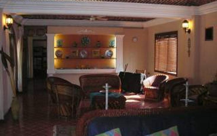 Foto de casa en venta en  , temixco centro, temixco, morelos, 1855892 No. 10