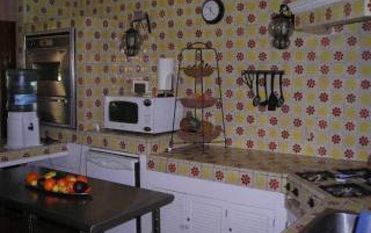 Foto de casa en venta en  , temixco centro, temixco, morelos, 1855892 No. 14