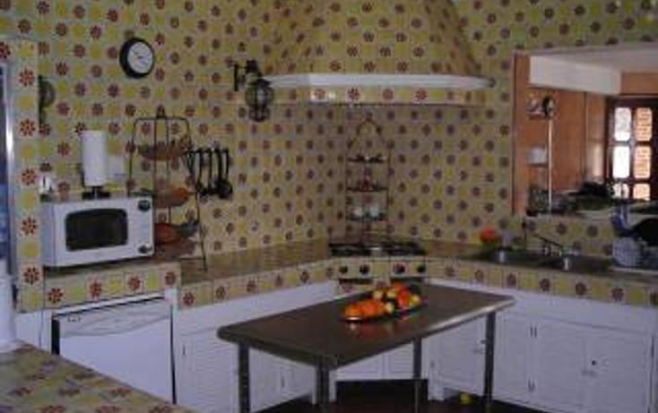 Foto de casa en venta en  , temixco centro, temixco, morelos, 1855892 No. 15