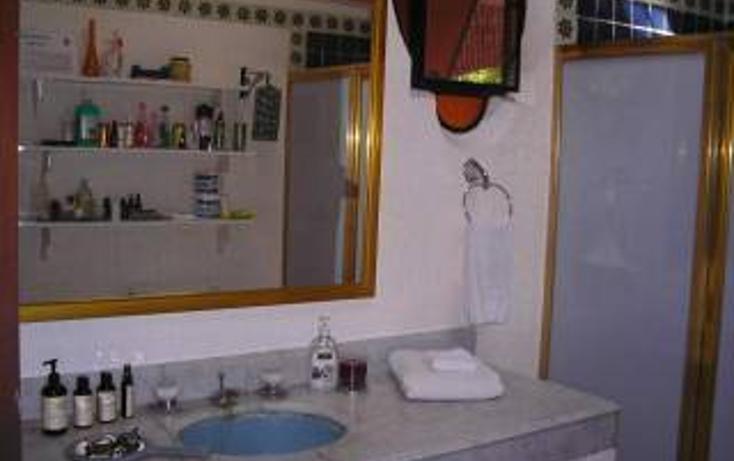 Foto de casa en venta en  , temixco centro, temixco, morelos, 1855892 No. 16