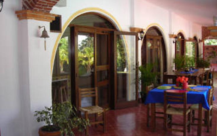 Foto de casa en venta en  , temixco centro, temixco, morelos, 1855892 No. 17