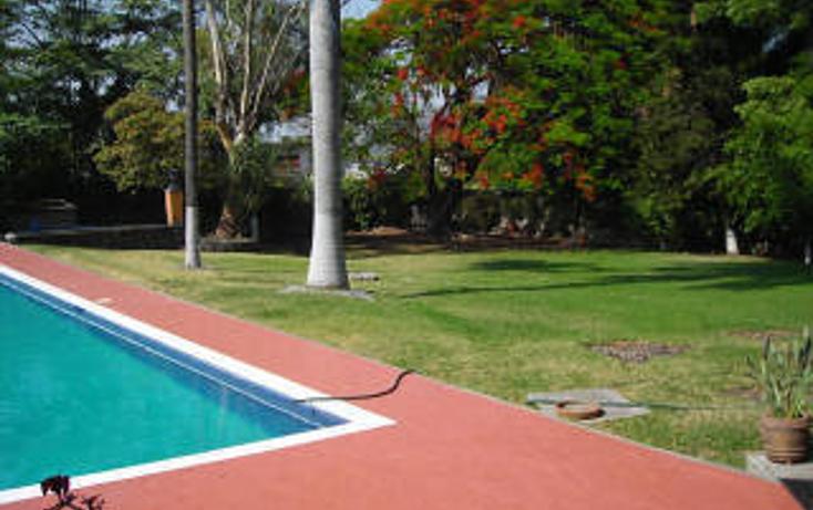 Foto de casa en venta en  , temixco centro, temixco, morelos, 1855892 No. 19