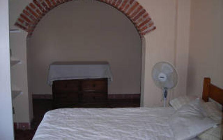 Foto de casa en venta en  , temixco centro, temixco, morelos, 1855892 No. 21