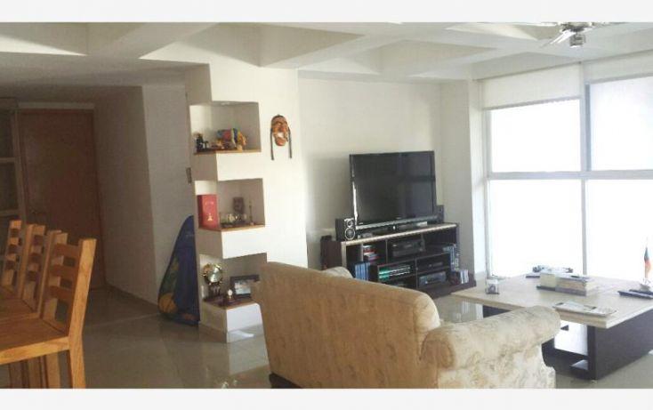Foto de casa en venta en, temixco centro, temixco, morelos, 1905536 no 01