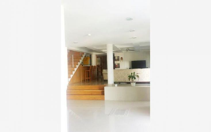 Foto de casa en venta en, temixco centro, temixco, morelos, 1905536 no 04