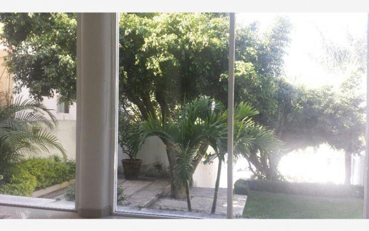 Foto de casa en venta en, temixco centro, temixco, morelos, 1905536 no 06