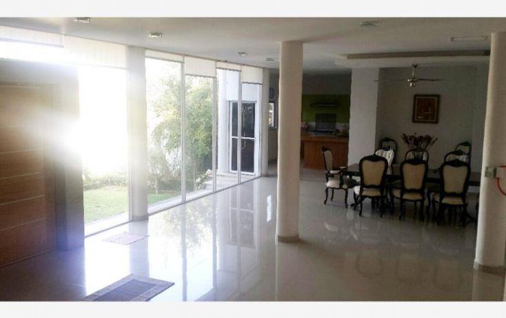 Foto de casa en venta en, temixco centro, temixco, morelos, 1905536 no 07