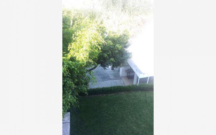 Foto de casa en venta en, temixco centro, temixco, morelos, 1905536 no 10