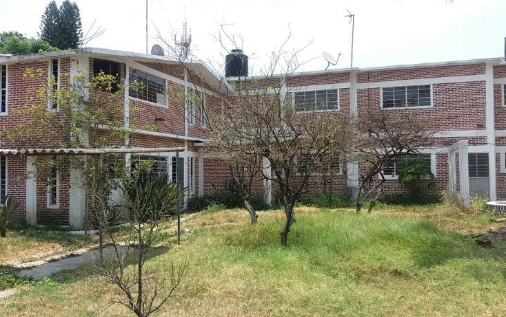 Foto de casa en venta en, temixco centro, temixco, morelos, 2015922 no 01