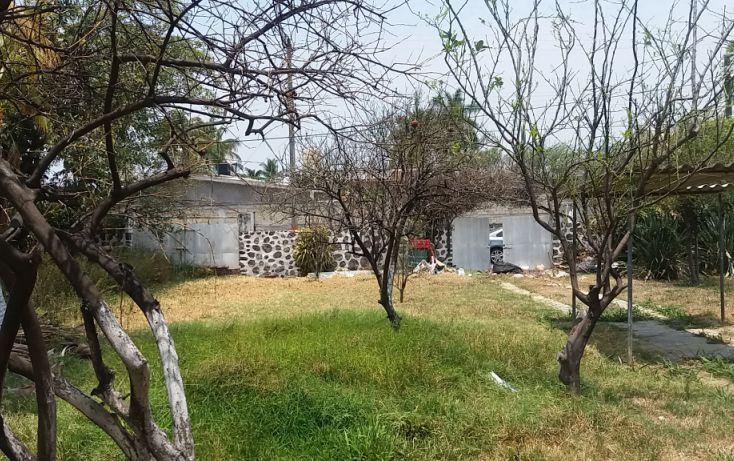 Foto de casa en venta en, temixco centro, temixco, morelos, 2015922 no 03